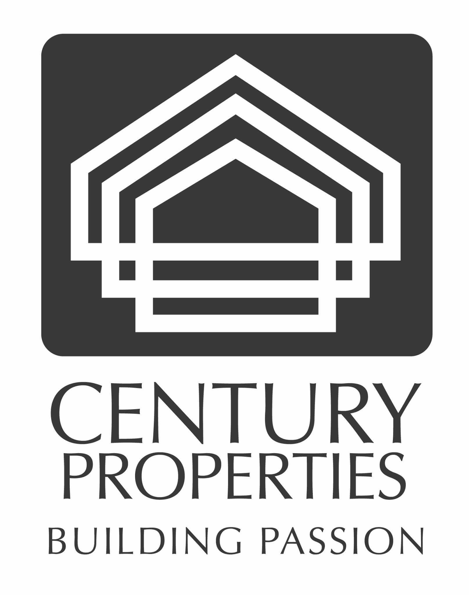 Century Prosperity