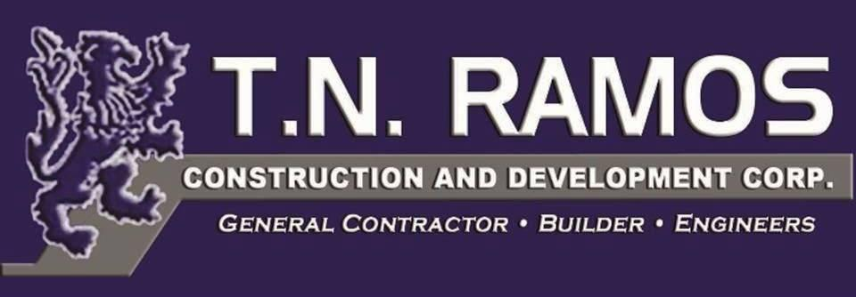T.N RAMOS Construction and Development Corp.
