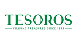 Tesoros Marketing Corporation