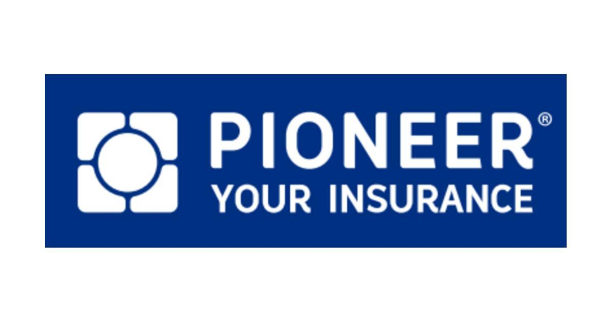 pioneer life insurance co Pioneer Your Insurance Careers, Job Hiring