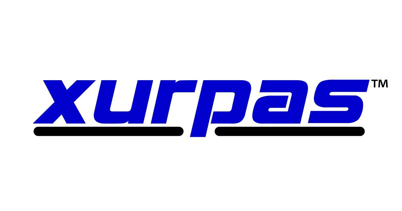 Xurpas Inc