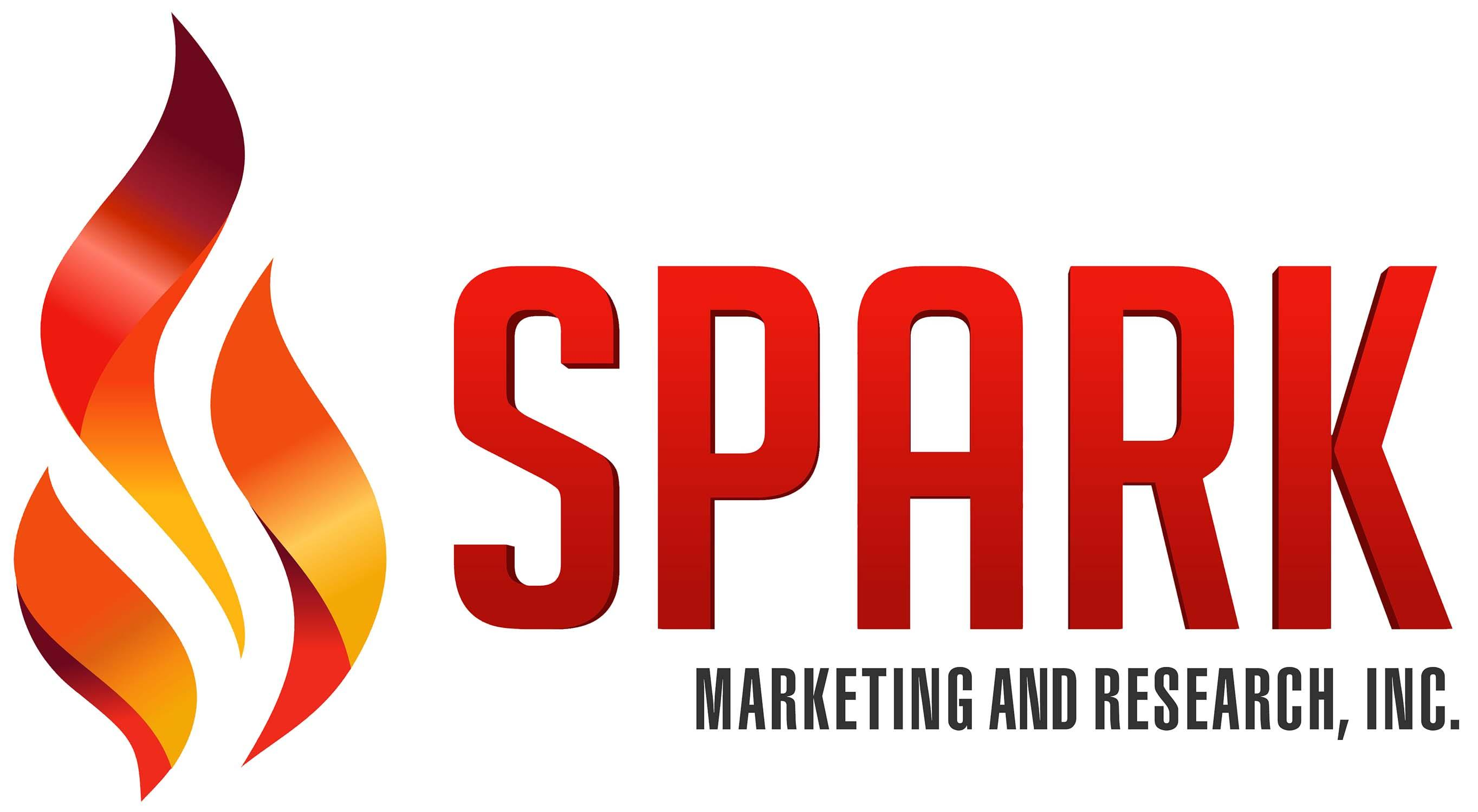 Spark Marketing & Research, Inc.