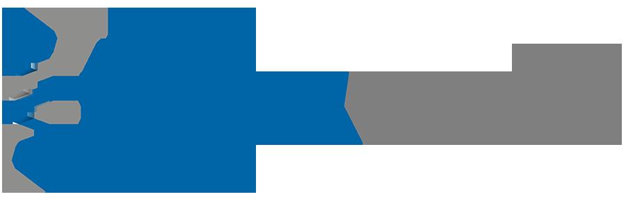Maxweb, Inc.