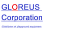 Gloreus Corporation