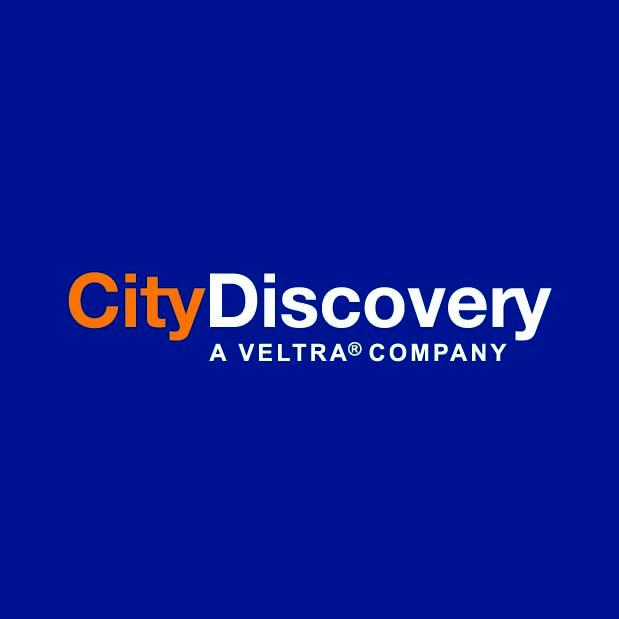City Discovery Asia Pacific, Inc.