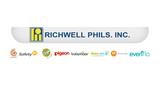 Richwell Philippines Inc.