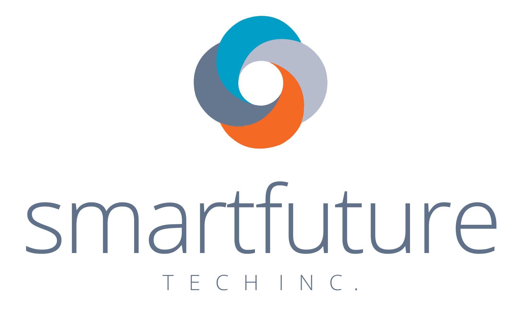 SMARTFUTURE TECH INC.