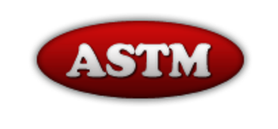 ASTM Corporation