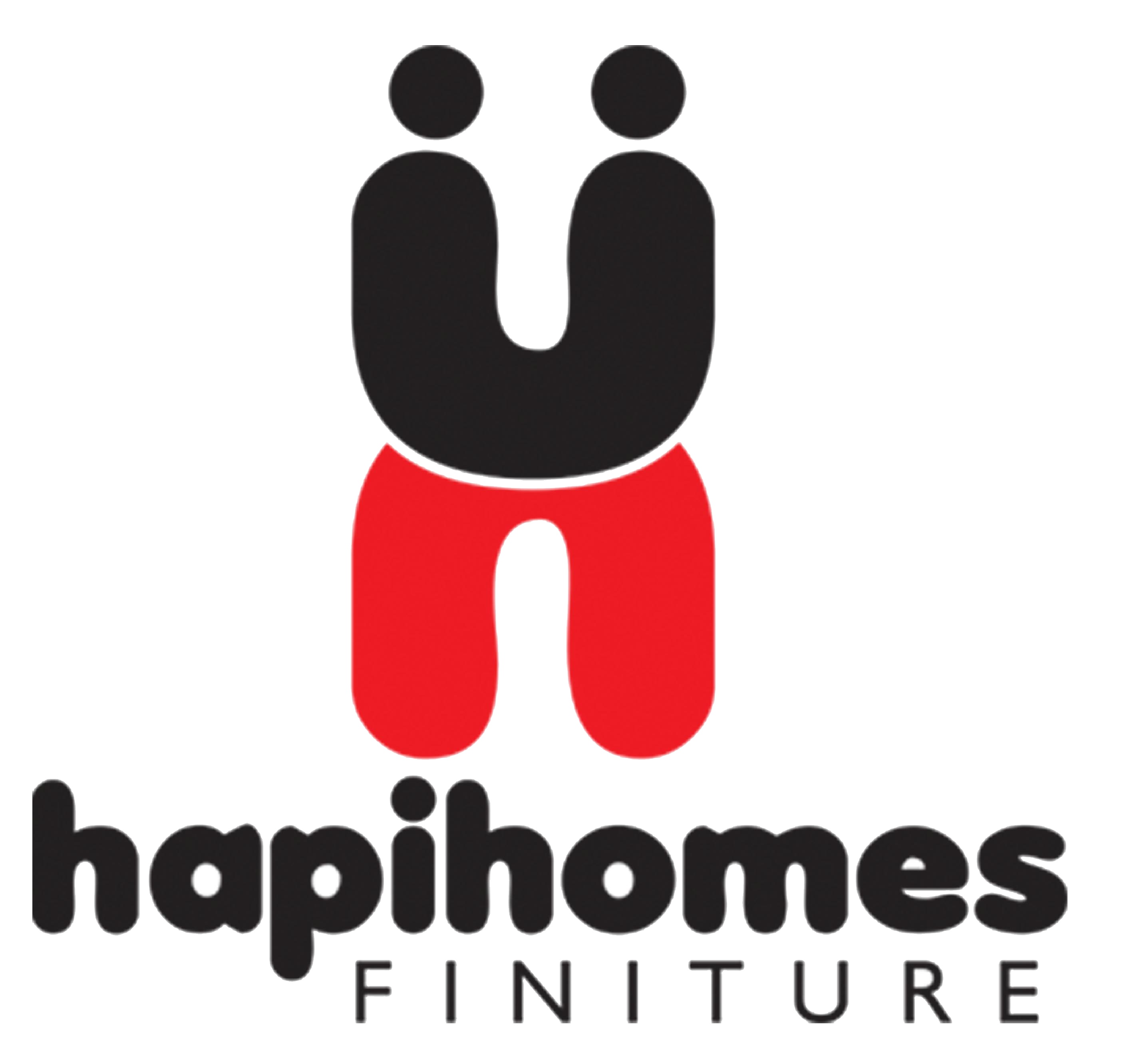 HapiHomes Furniture Inc.