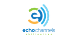 Echochannels Inc.