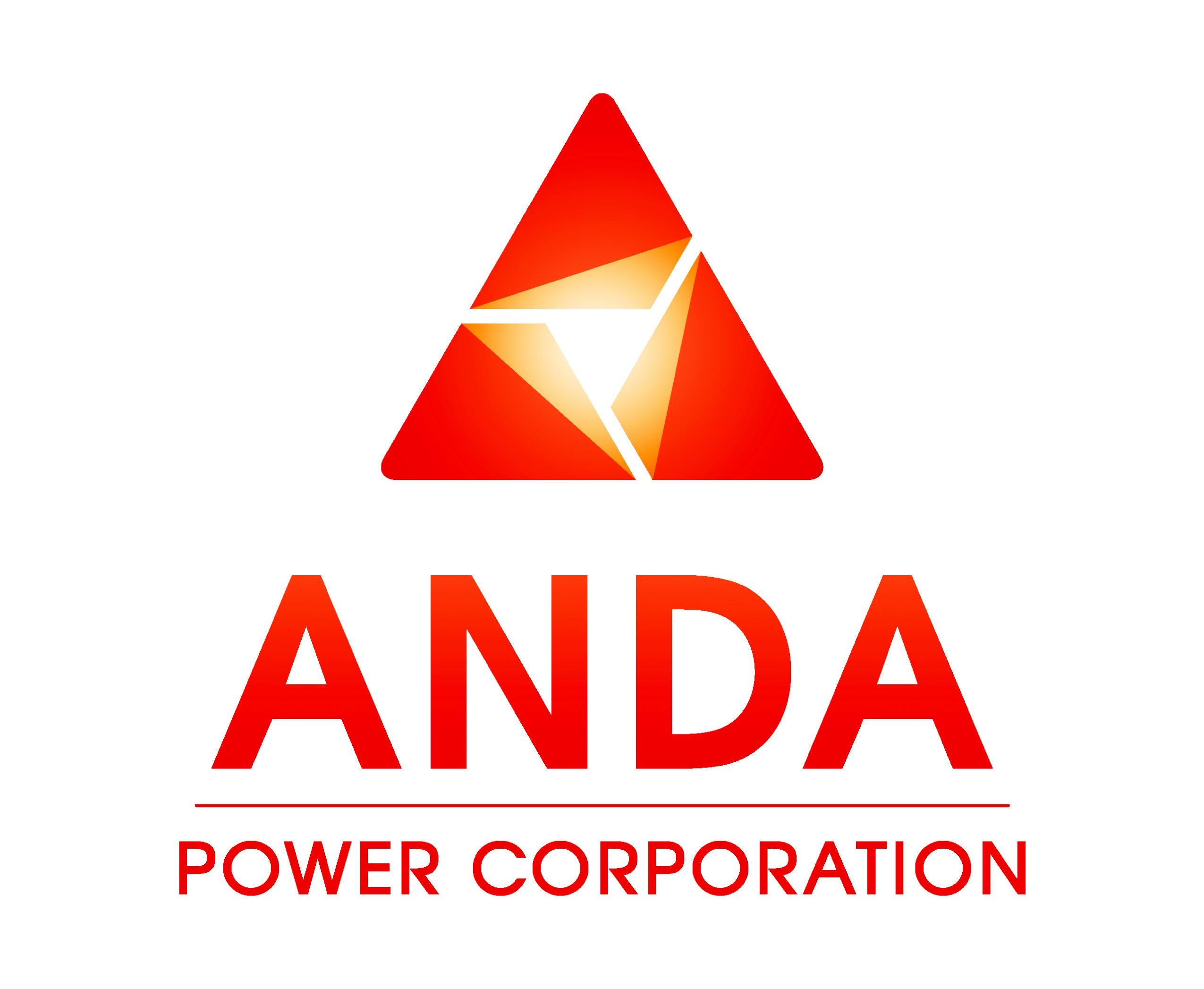 Anda Power Corporation