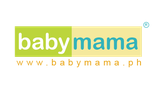 Babymama