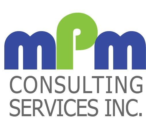 MPM Consulting Services Inc.