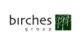 BIRCHES GROUP LLC