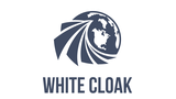 White Cloak Technologies, Inc.