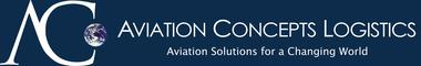Aviation Concepts and Logistics, Inc.