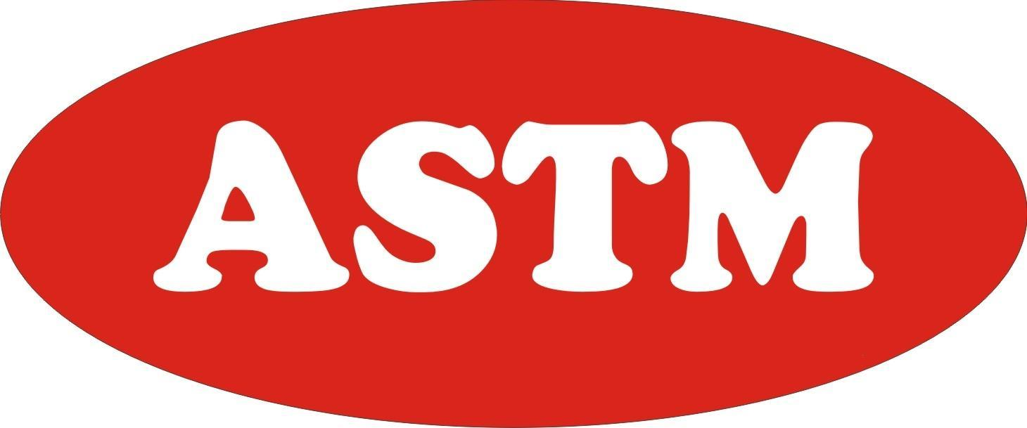 ASTM Marketing