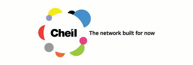 Cheil Philippines | Project Manager | ExciteJobs PH