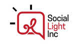 SOCIAL LIGHT INC.