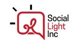 SOCIAL LIGHT INC.