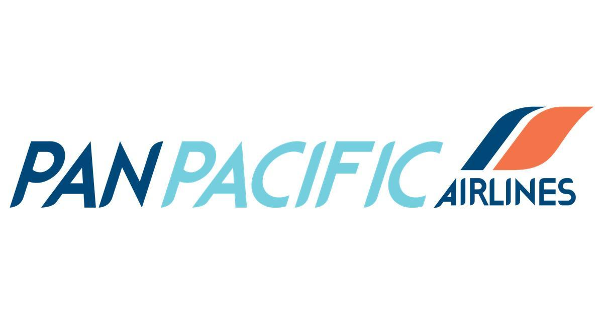pan pacific airlines careers job hiring openings kalibrr. Black Bedroom Furniture Sets. Home Design Ideas