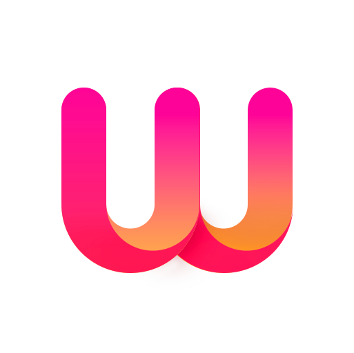 Wiseme Tech Inc