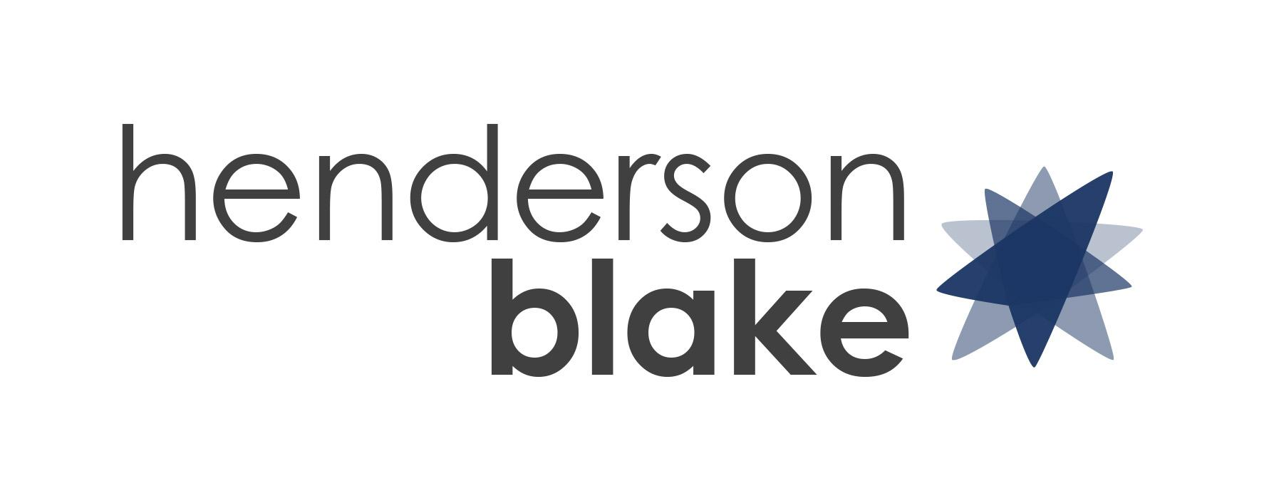 Henderson Blake Business Solutions, Inc.