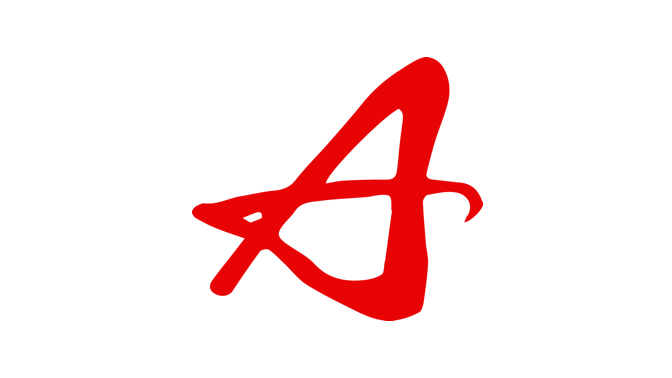 Arktech Philippines Inc.