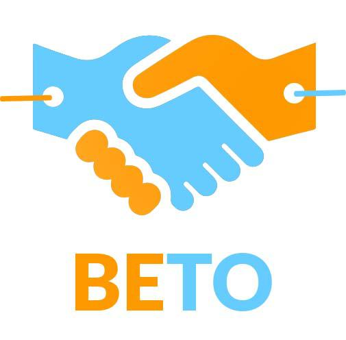 Beto Group Inc