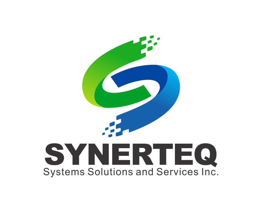Synerteq Systems Solutions and Services Inc.