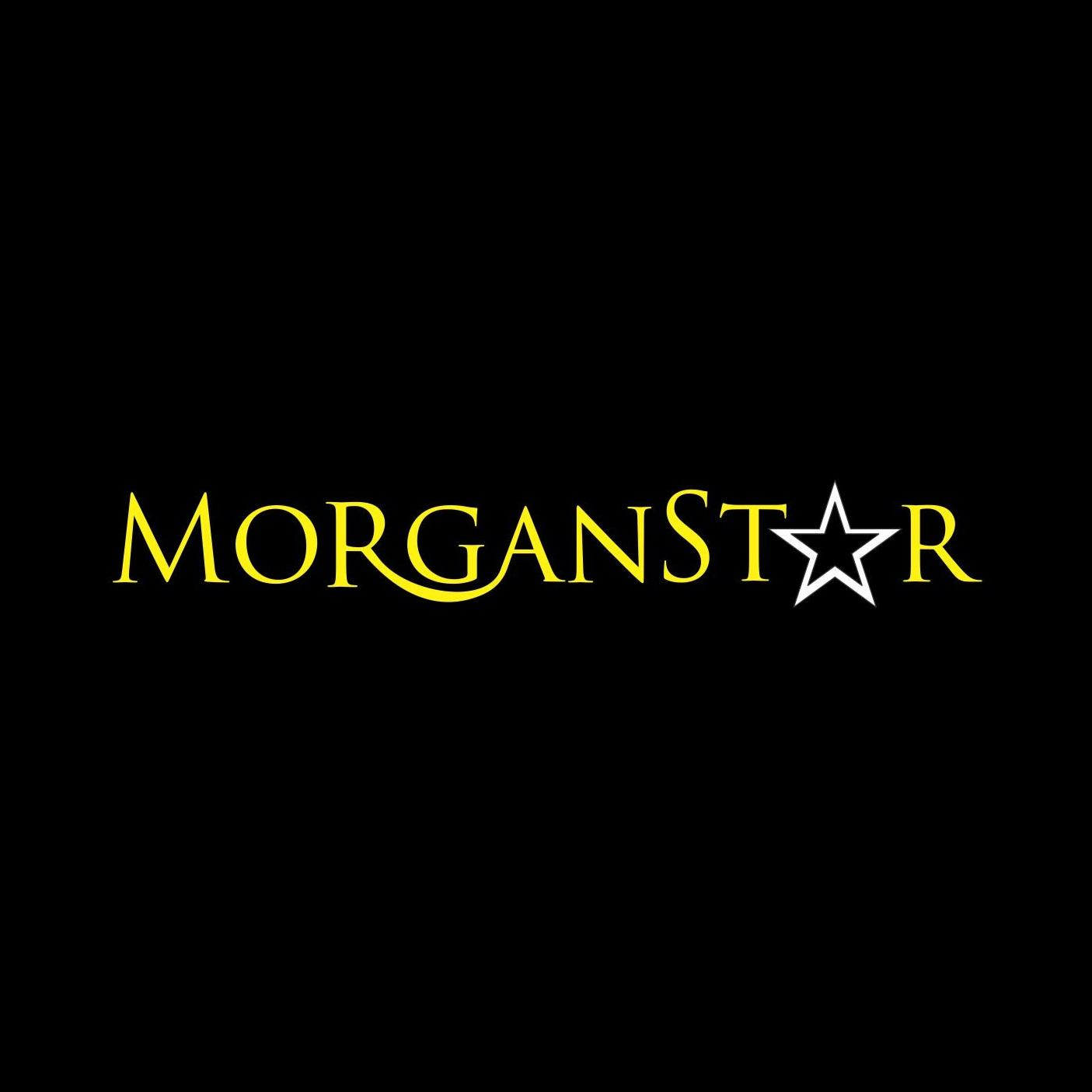 MorganStar Marketing Corporation