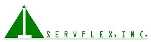 SERVFLEX INC.