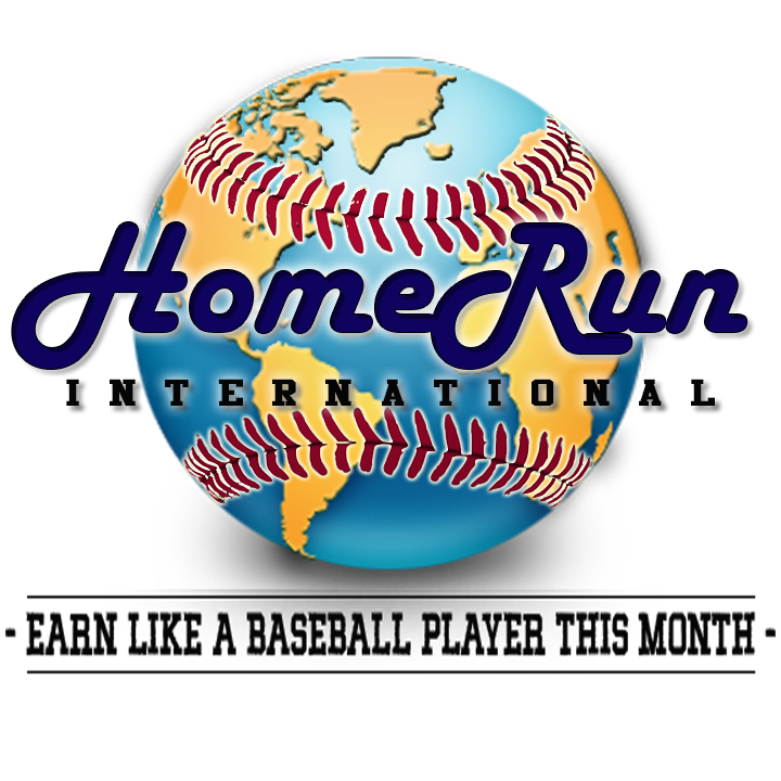 HomeRun International