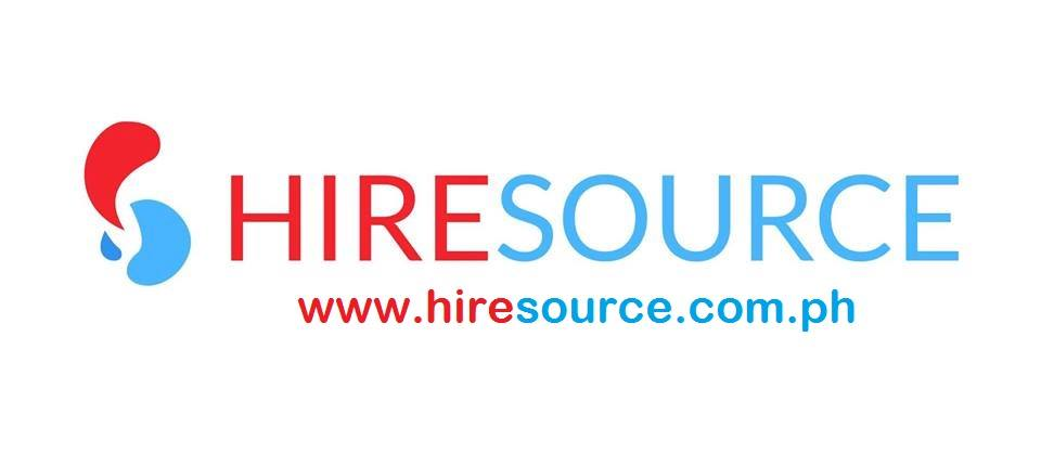 Hiresource Incorporated