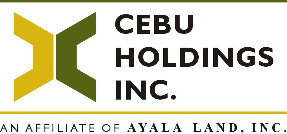 Cebu Holdings, Inc.