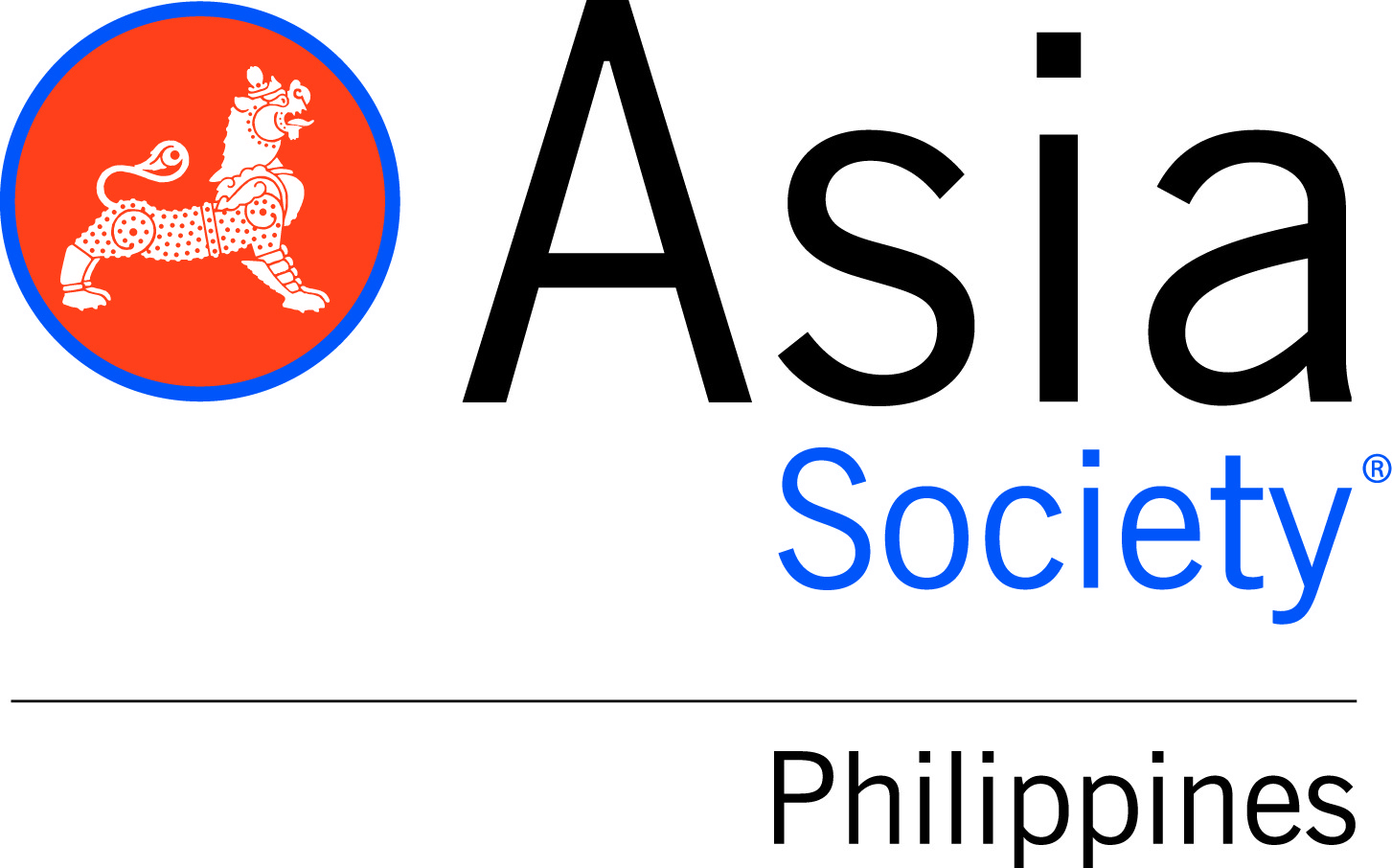 Asia Society Philippine Foundation, Inc.