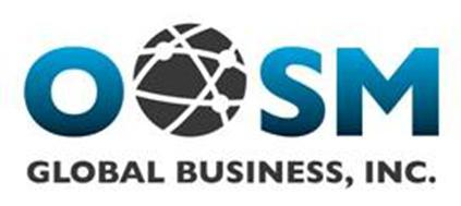 OOSM Business Solutions Inc.