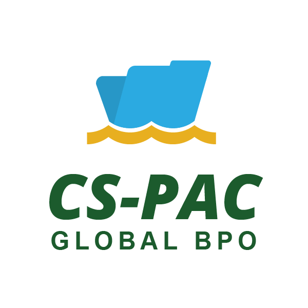CS-PAC GLOBAL BPO, INC.