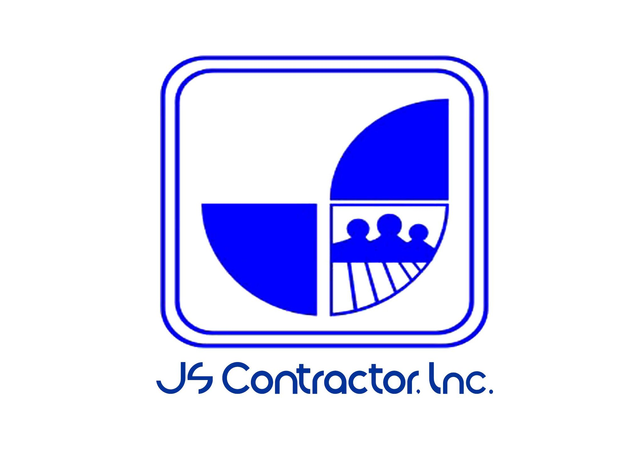 JS Contractor Incorporated (JSCI)