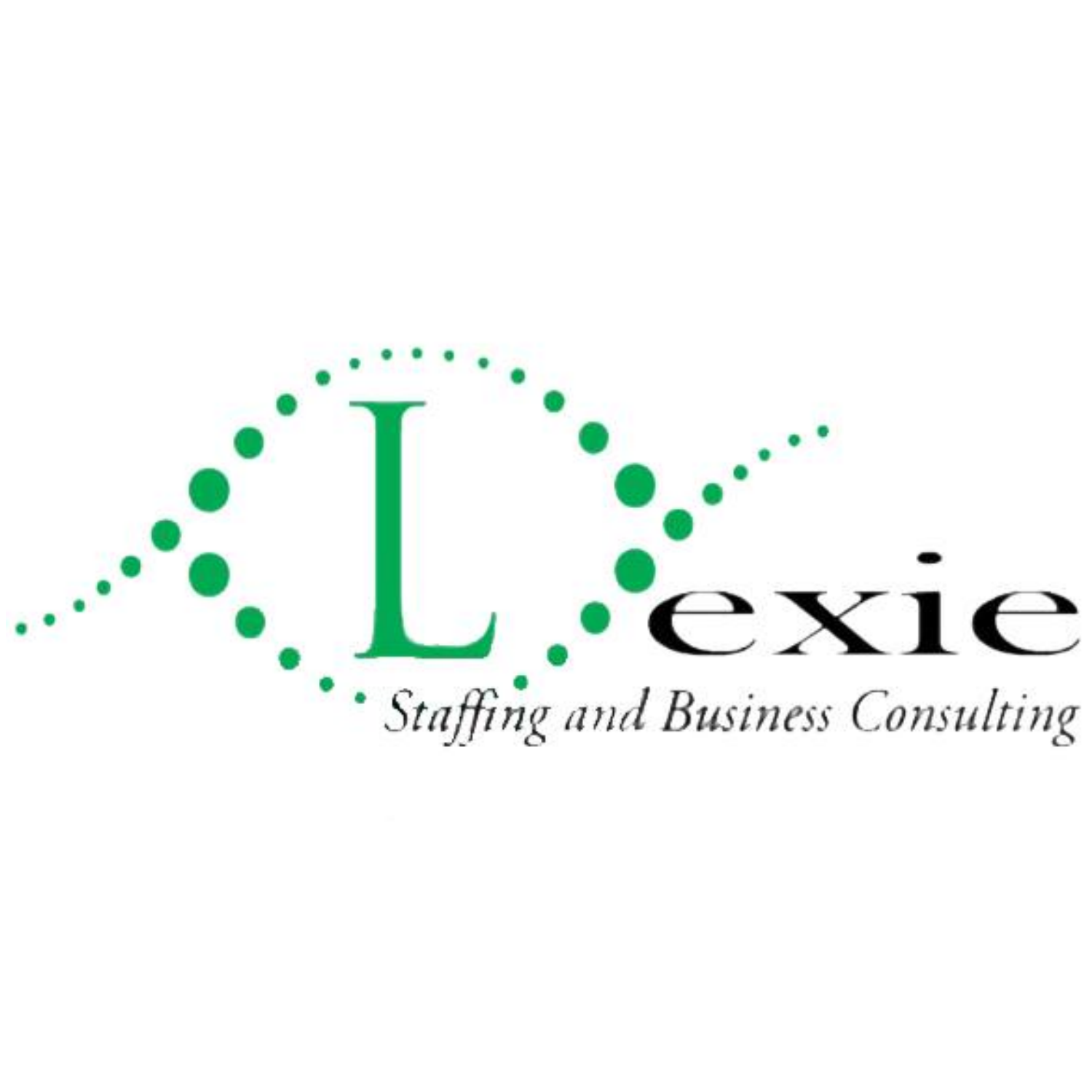 Lexie Staffing & Business Consulting