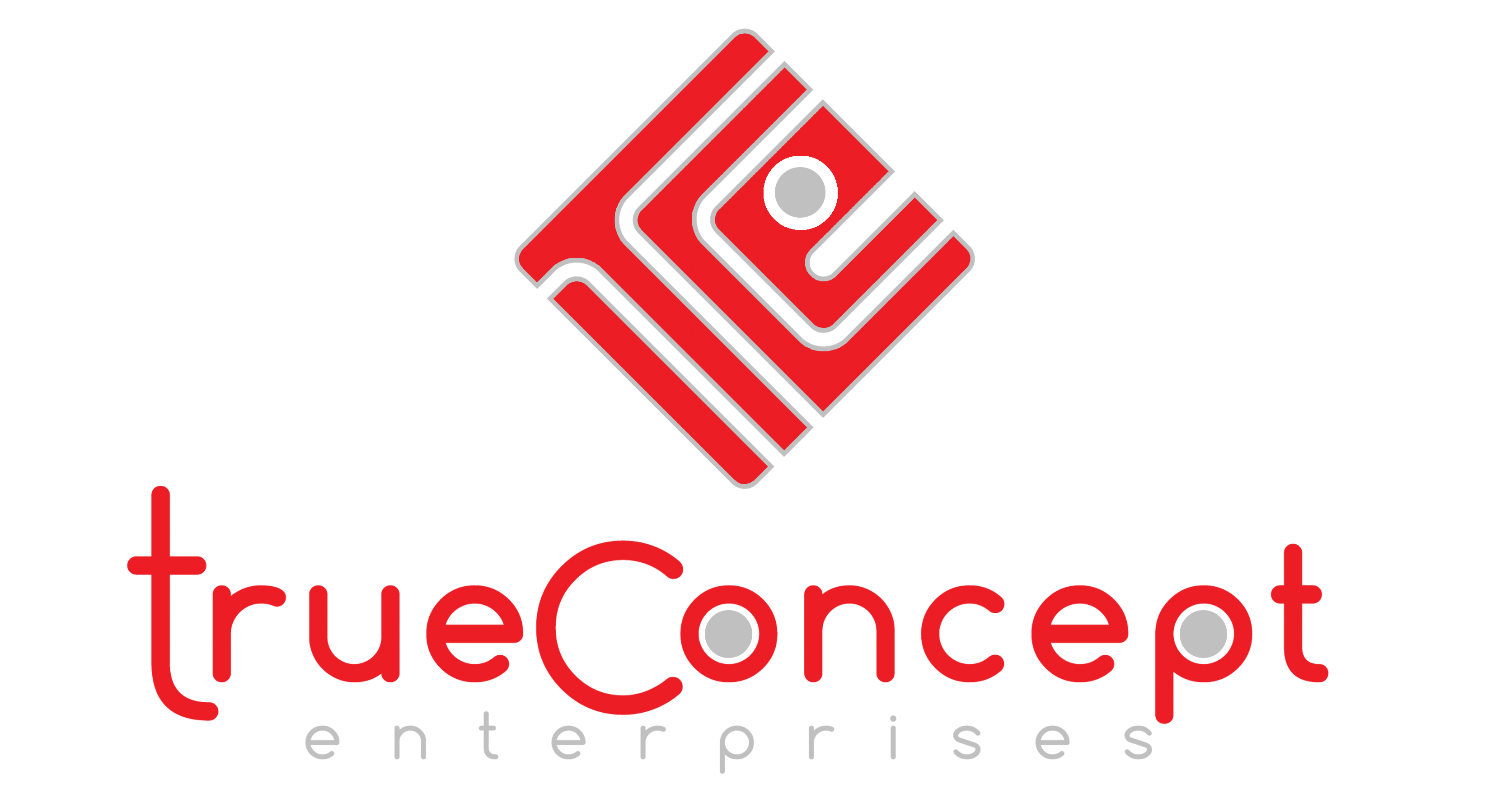 True Concept Enterprises