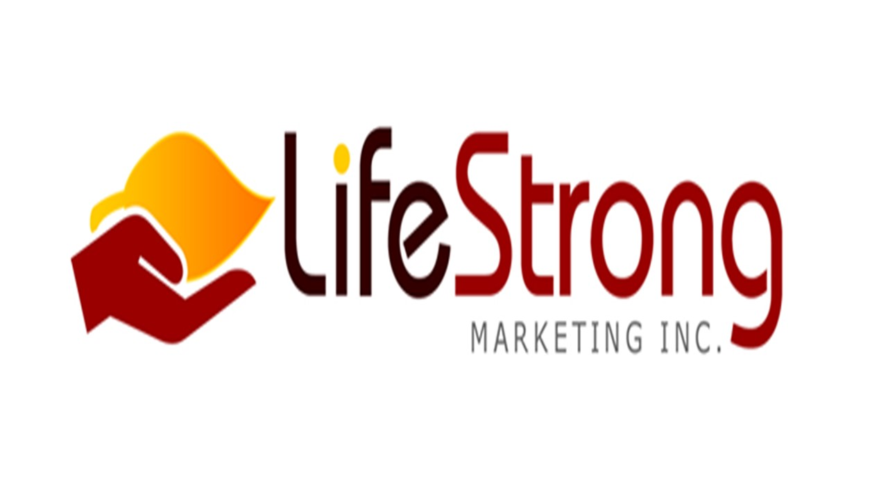 Lifestrong Marketing Inc.