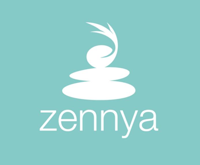 Zennya