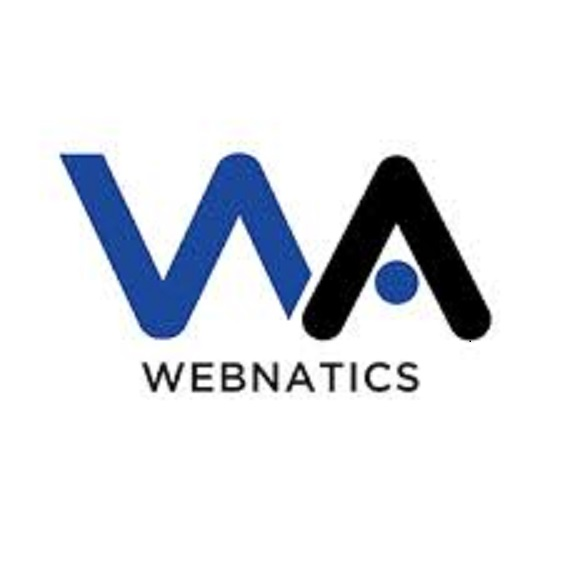 webnatics pte ltd
