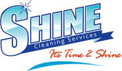 http://www.shinecleaningservicessa.com.au/