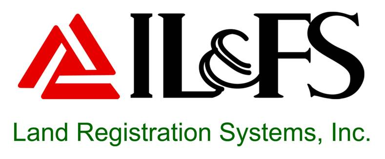 Land Registration Systems Inc