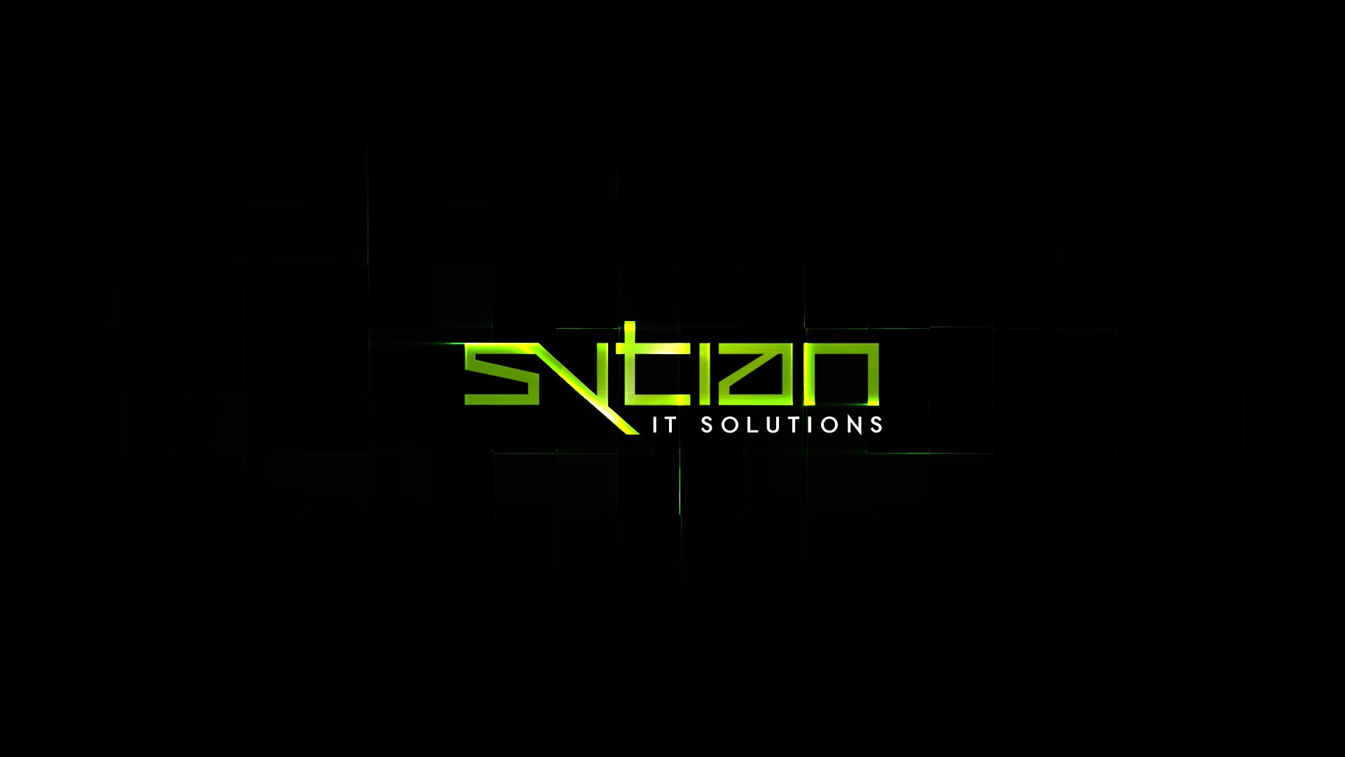 Sytian IT Solutions