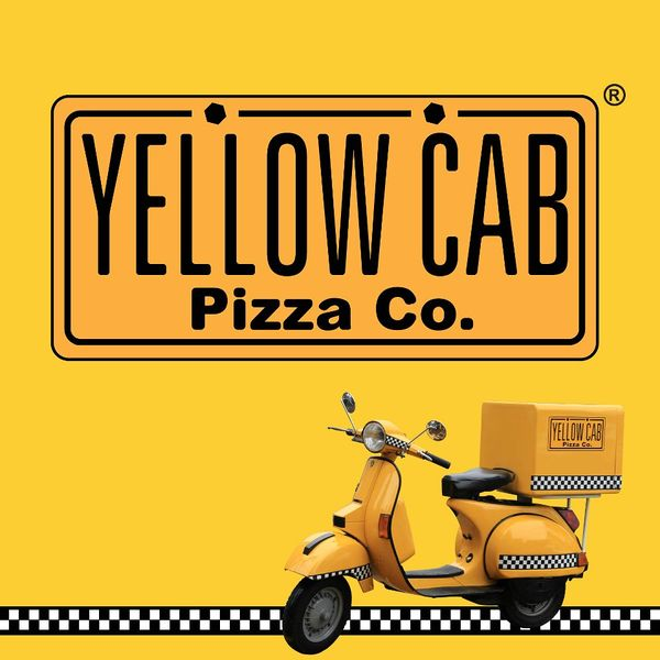 Yellow Cab Pizza Food Corp.