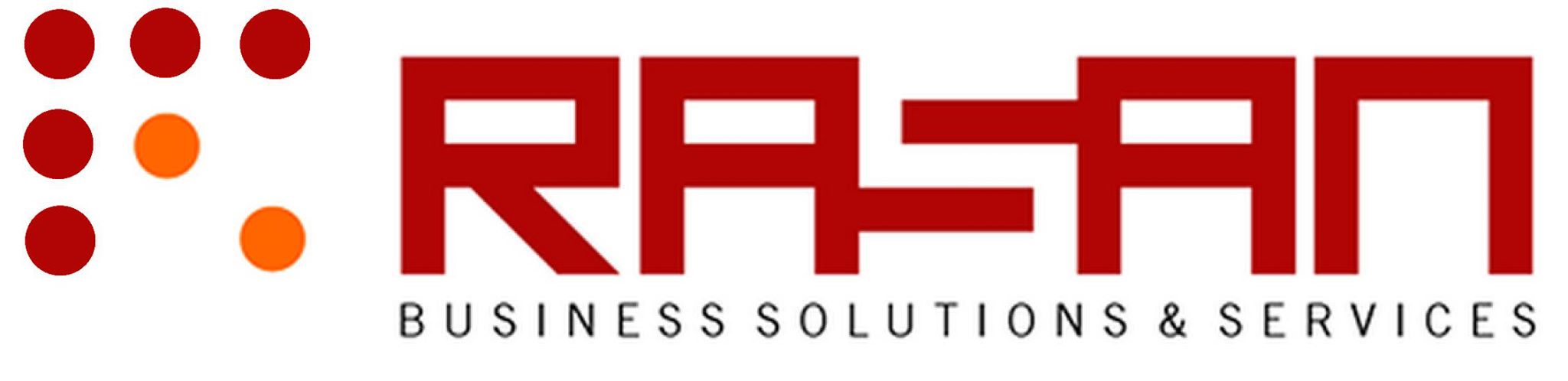 Rasan Business Solutions and Services Inc