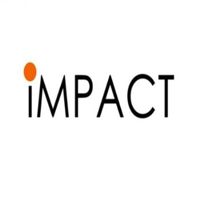 Impact Training and Consultancy